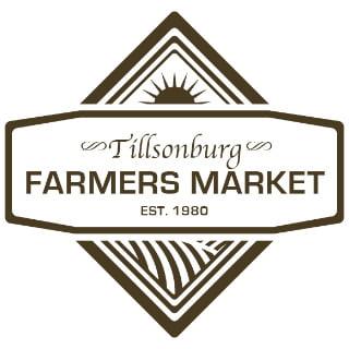 public markets logo tillsonburg farmers market tillsonburg ontario canada ulocal local products local purchase local produce locavore tourist