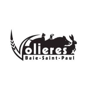 boutique aliments logo volières baie-saint-paul baie-saint-paul quebec canada ulocal produits locaux achat local produits du terroir locavore touriste