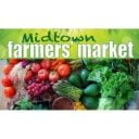 public markets logo wingham farmers market wingham ontario canada ulocal local products local purchase local produce locavore tourist
