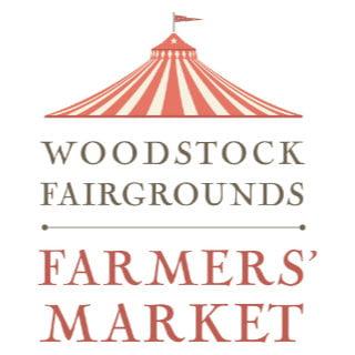 marché public logo woodstock farmers market woodstock ontario canada ulocal produits locaux achat local produits du terroir locavore touriste