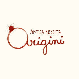 Wine bar alcohol feed Antica Mescita Origini Pavia PV Italy Ulocal local product local purchase