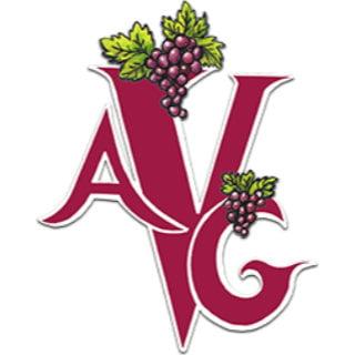 vignoble logo amazing grace vineyard and winery chazy new york états unis ulocal produits locaux achat local produits du terroir locavore touriste