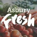 public markets logo asbury fresh farmers and artisans market asbury park new jersey united states ulocal local products local purchase local produce locavore tourist