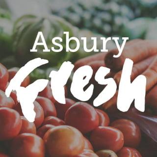 marché public logo asbury fresh farmers and artisans market asbury park new jersey united states ulocal produits locaux achat local produits du terroir locavore touriste