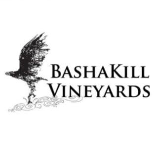 vignoble logo bashakill vineyards wurtsboro new york états unis ulocal produits locaux achat local produits du terroir locavore touriste