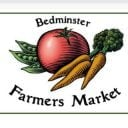 public markets logo bedminster township farmers market bedminster new jersey united states ulocal local products local purchase local produce locavore tourist
