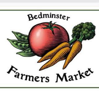 marché public logo bedminster township farmers market bedminster new jersey united states ulocal produits locaux achat local produits du terroir locavore touriste