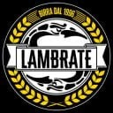 Microbrewery alcohol feed Birrificio Lambrate Milano MI Italy Ulocal local product local purchase
