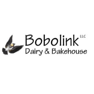 cheese factories logo bobolink dairy and bakehouse milford new jersey united states ulocal local products local purchase local produce locavore tourist