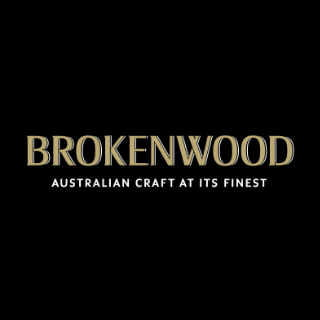 Vineyard Liquor Food Restaurant Brokenwood Wines Pokolbin Australia Ulocal Local Product Local Purchase