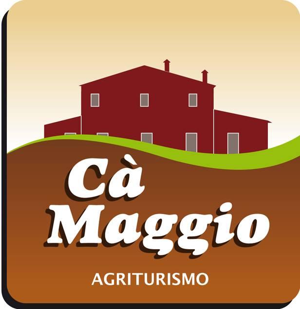 Restaurant alimentation Agriturismo Cà Maggio Sassofeltrio PU Italie Ulocal produit local achat local