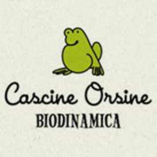 Restaurant alimentation boutique d'aliment biologiques Cascine Orsine Restaurant Bereguardo PV Italie Ulocal produit local achat local
