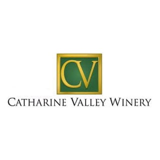 vineyards logo catherine valley winery burdett new york united states ulocal local products local purchase local produce locavore tourist
