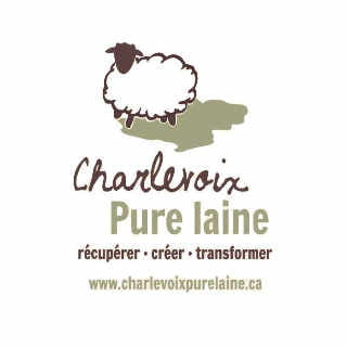 Garment shop Charlevoix Pure Wool (Baie-Saint-Paul) Local Ulocal product local purchase