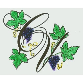 vineyards logo clearview vineyard warwick new york united states ulocal local products local purchase local produce locavore tourist