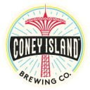microbreweries logo coney island brewing co brooklyn new york united states ulocal local products local purchase local produce locavore tourist