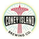 microbrasseries logo coney island brewing co brooklyn new york états unis ulocal produits locaux achat local produits du terroir locavore touriste