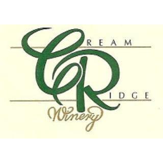 vignoble logo cream ridge winery cream ridge new jersey united states ulocal produits locaux achat local produits du terroir locavore touriste