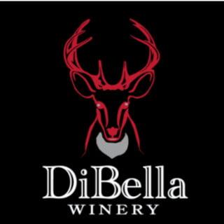 vignoble logo dibella winery woolwich township new jersey états unis ulocal produits locaux achat local produits du terroir locavore touriste