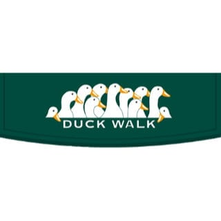 vineyards logo duck walk vineyards north fork southold new york united states ulocal local products local purchase local produce locavore tourist