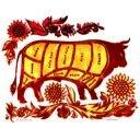 boucherie logo east village meat market j baczynsky new york new york états unis ulocal produits locaux achat local produits du terroir locavore touriste