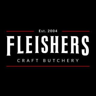 butcher shop logo fleishers craft butchery upper east side new york new york united states ulocal local products local purchase local produce locavore tourist