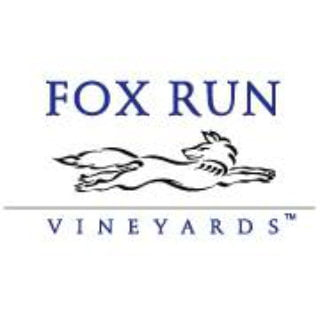 vignoble logo fox run vineyards penn yan new york états unis ulocal produits locaux achat local produits du terroir locavore touriste