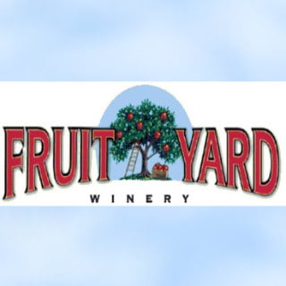 vineyards logo fruit yard winery dundee new york united states ulocal local products local purchase local produce locavore tourist