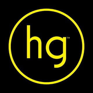 restaurant logo honeygrow cherry hill Ccherry hill new jersey united states ulocal local products local purchase local produce locavore tourist