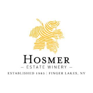 vignoble logo hosmer winery ovid new york états unis ulocal produits locaux achat local produits du terroir locavore touriste