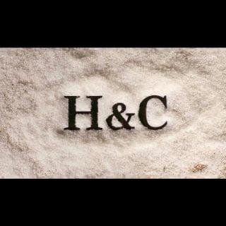 boucherie logo hudson and charles ny new york new york états unis ulocal produits locaux achat local produits du terroir locavore touriste