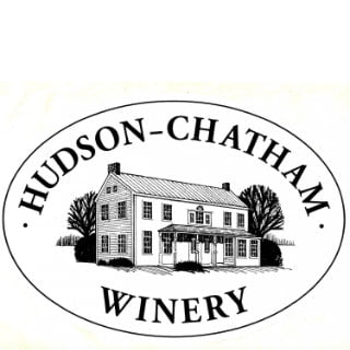 vineyards logo hudson-chatham winery ghent new york united states ulocal local products local purchase local produce locavore tourist