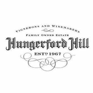 Vineyard Liquor Food Hungerford Hill Pokolbin Hunter Valley Australia Ulocal Local Product Local Purchase
