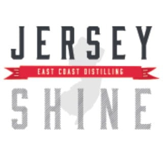 alcool logo jersey shine spirits millville new jersey united states ulocal produits locaux achat local produits du terroir locavore touriste