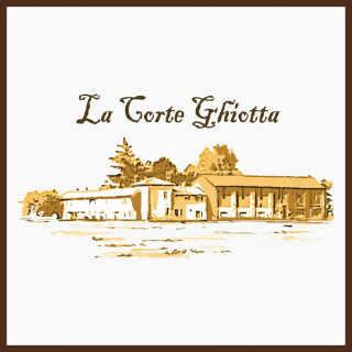 Restaurant alimentation La Corte Ghiotta L'Agriturismo Velezzo Lomellina P Italie ulocal produit local achat local