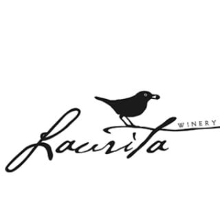 vineyard logo laurita winery new egypt new jersey united states ulocal local products local purchase local produce locavore tourist