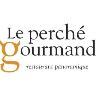 restaurant logo le perché gourmand la malbaie quebec canada ulocal local products local purchase local produce locavore tourist