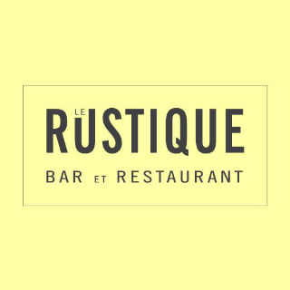 Restaurant alimentation Le Rustique Bar et Restaurant Lac-Supérieur Ulocal produit local achat local produits du terroir