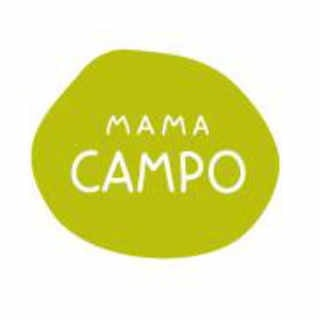 Ecological organic restaurant Mama Campo Madrid Spain Ulocal local product local purchase