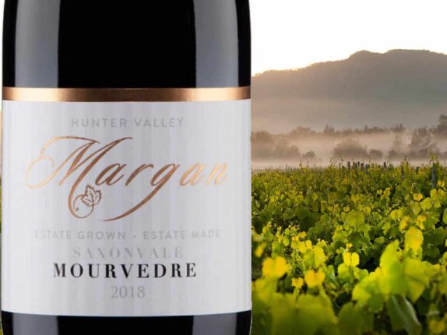 Vignoble alcool alimentation restaurant Broke Hunter Valley Australie Ulocal produit local achat local