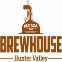 Microbrasserie bières artisanales Matilda Bay Brewhouse Hunter Valley Ulocal produit local achat local