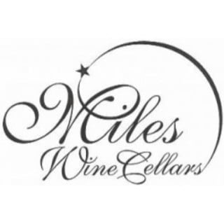 vineyards logo miles wine cellars himrod new york united states ulocal local products local purchase local produce locavore tourist