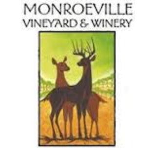 vignoble logo monroeville vineyard and winery monroeville new jersey united states ulocal produits locaux achat local produits du terroir locavore touriste