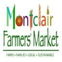 public markets logo montclair farmers market montclair new jersey united states ulocal local products local purchase local produce locavore tourist