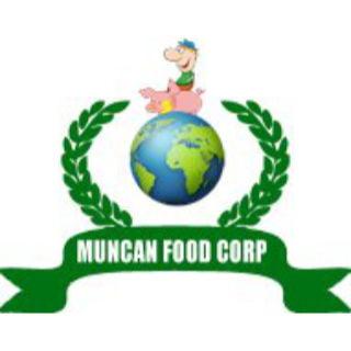 boucherie logo muncan food corp astoria astoria new york états unis ulocal produits locaux achat local produits du terroir locavore touriste