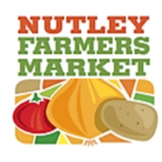 public markets logo nutley farmers market nutley new jersey united states ulocal local products local purchase local produce locavore tourist