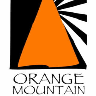 Vignoble alimentation alcool Orange Mountain Wines Orange Nouvelle-Galles du Sud Australie Ulocal produit local achat local