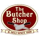 butcher shop logo paisanos butcher shop brooklyn new york united states ulocal local products local purchase local produce locavore tourist