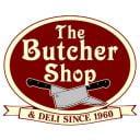 boucherie logo paisanos butcher shop brooklyn new york états unis ulocal produits locaux achat local produits du terroir locavore touriste