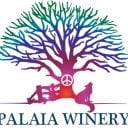 vignoble logo palaia winery and meadery highland mills new york états unis ulocal produits locaux achat local produits du terroir locavore touriste